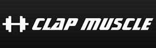 CLAP-MUSCLE-BANNER