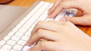 【ビジネス英語 STUDY2】英文Eメールの作成方法