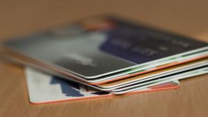 クレジットカードの種類をどれだけ知っていますか?