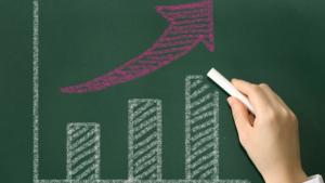 FXで稼ぎたい人が設定すべき利益目標額とは?