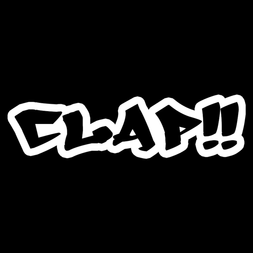 clap-black-favicon