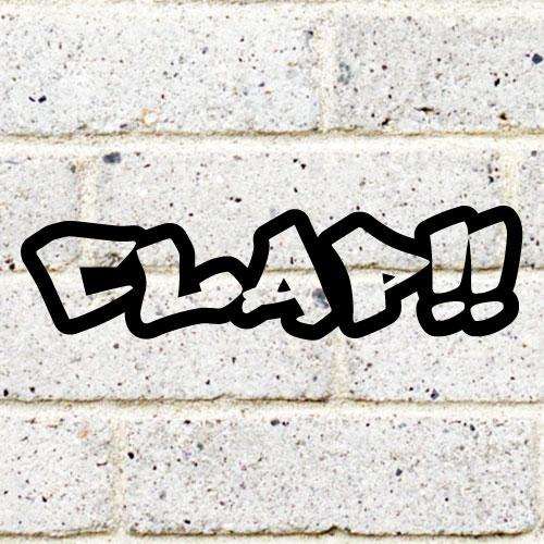 clap-tt2