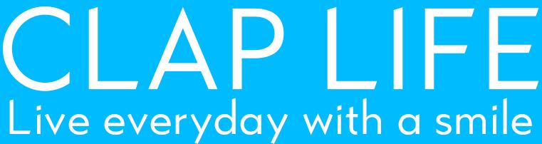 CLAP-LIFE