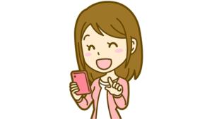 格安SIMはなぜ安い?仕組みを詳しく解説します!